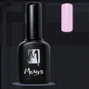 Moyra gēllaka 027