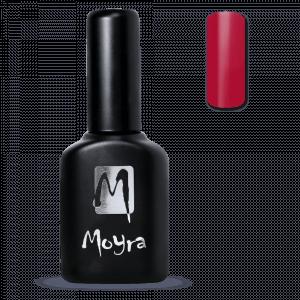 Moyra gēllaka 035