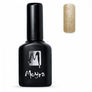 Moyra gēllaka 039