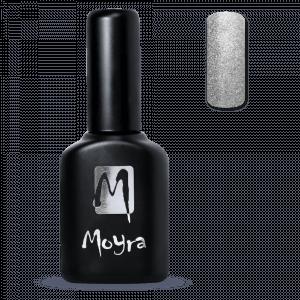 Moyra gēllaka 040
