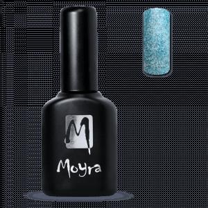 Moyra gēllaka 041