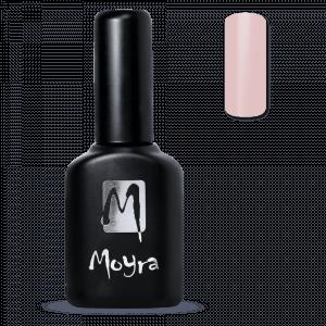 Moyra gēllaka 065