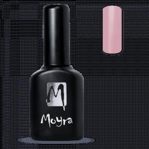 Moyra gēllaka 066