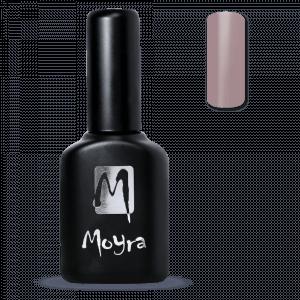 Moyra gēllaka 067