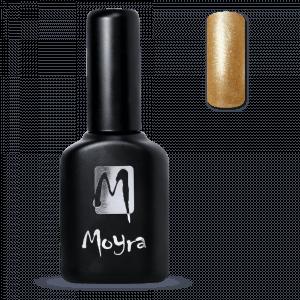 Moyra gēllaka 076