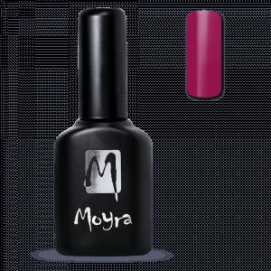 Moyra gēllaka 080