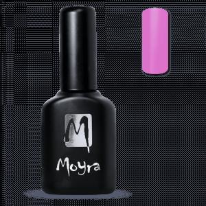 Moyra gēllaka 083