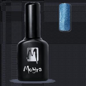 Moyra gēllaka 095