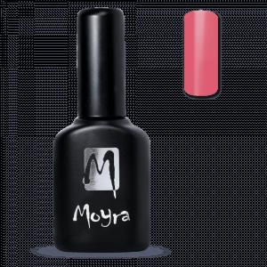 Moyra gēllaka 114