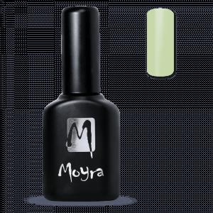 Moyra gēllaka 116