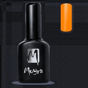 Moyra gēllaka 119