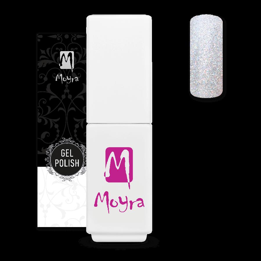 Moyra mini gēllaka 2
