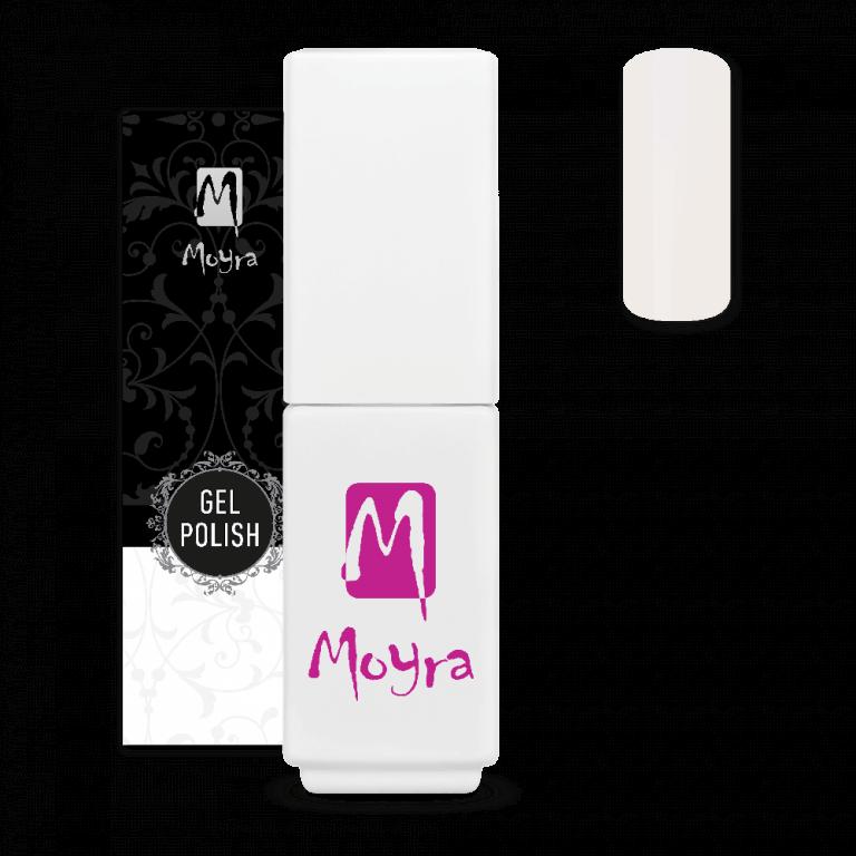 Moyra mini gēllaka 3