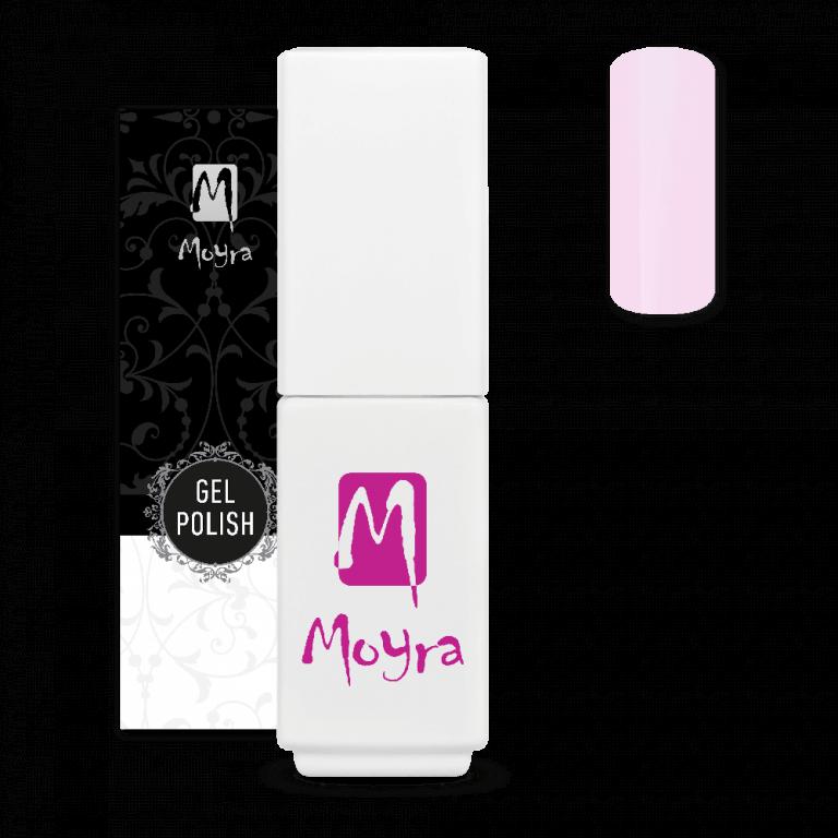 Moyra mini gēllaka 4