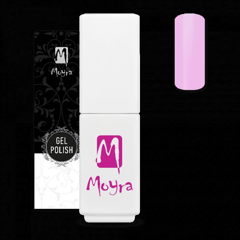 Moyra mini gēllaka 6