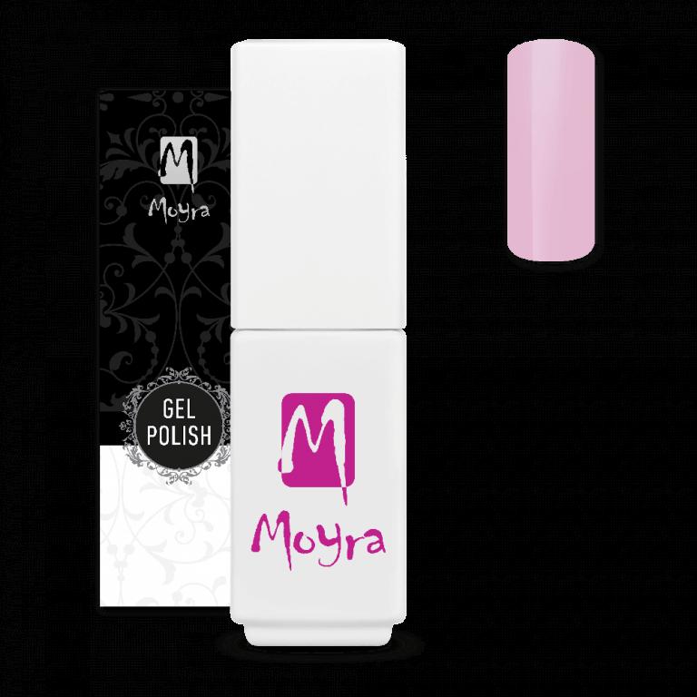 Moyra mini gēllaka 15