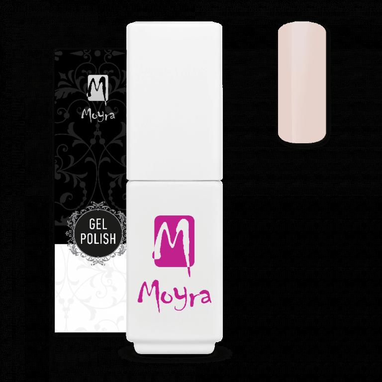 Moyra mini gēllaka 16