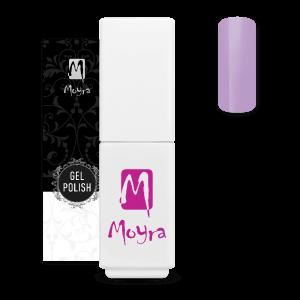 Moyra mini gēllaka 19
