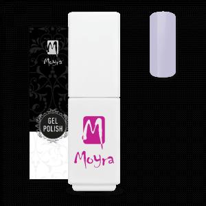 Moyra mini gēllaka 20
