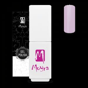 Moyra mini gēllaka 21