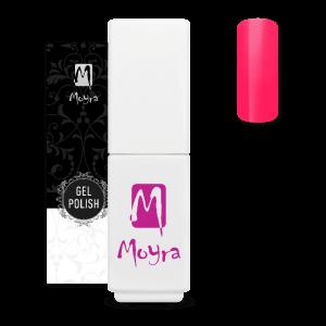 Moyra mini gēllaka 24