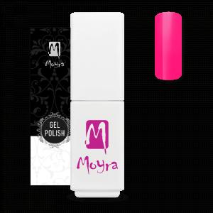 Moyra mini gēllaka 25