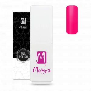 Moyra mini gēllaka 26