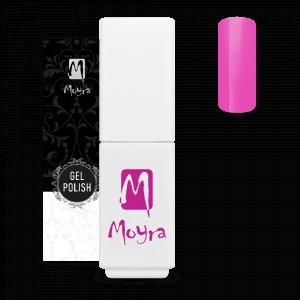 Moyra mini gēllaka 31