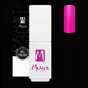 Moyra mini gēllaka 33