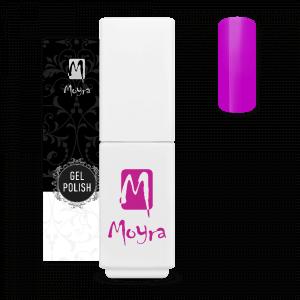 Moyra mini gēllaka 36