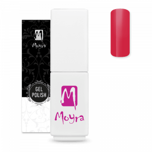 Moyra mini gēllaka 37