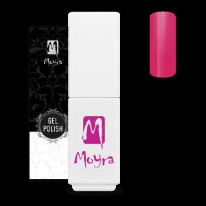 Moyra mini gēllaka 38