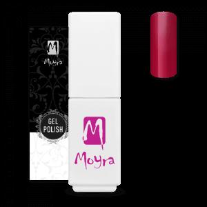 Moyra mini gēllaka 39