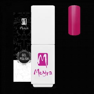 Moyra mini gēllaka 40