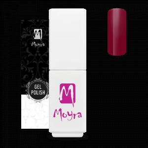 Moyra mini gēllaka 44
