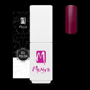 Moyra mini gēllaka 45