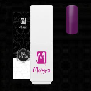 Moyra mini gēllaka 46