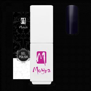 Moyra mini gēllaka 47