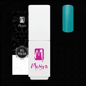 Moyra mini gēllaka 48