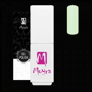 Moyra mini gēllaka 49