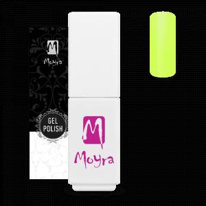 Moyra mini gēllaka 50
