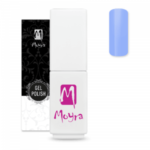 Moyra mini gēllaka 51