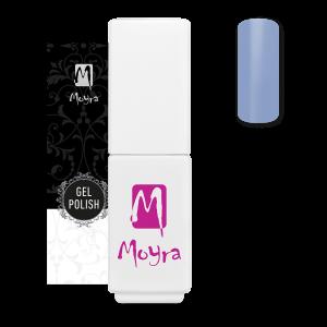 Moyra mini gēllaka 52