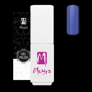 Moyra mini gēllaka 53