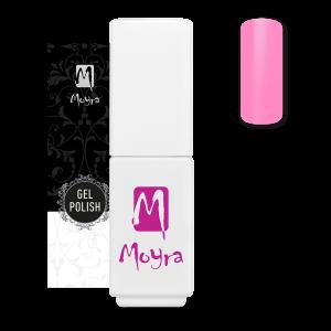 Moyra mini gēllaka 55