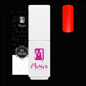 Moyra mini gēllaka 57