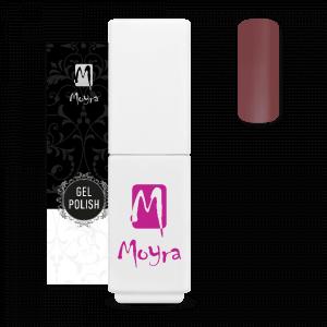 Moyra mini gēllaka 58