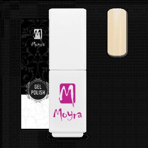 Moyra mini gēllaka 59