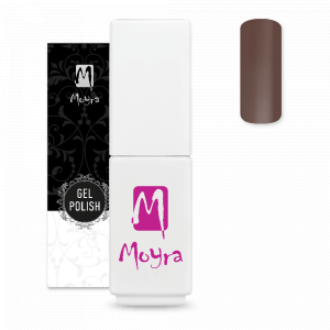 Moyra mini gēllaka 60