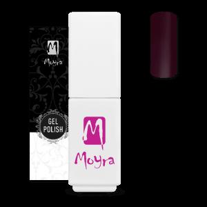 Moyra mini gēllaka 61